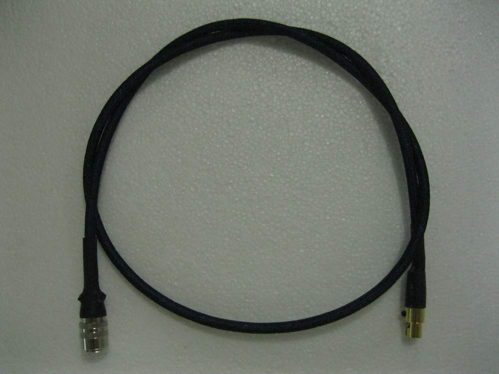 new-old ACSS cable